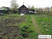 Дом 25.5 м² на участке 9 сот. Новокуйбышевск