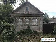 Дом 25 м² на участке 20.6 сот. Сигаево