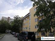 3-комнатная квартира, 70 м², 3/5 эт. Екатеринбург