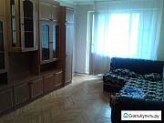 1-комнатная квартира, 36 м², 5/5 эт. Нальчик