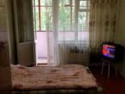 Комната 18 м² в 2-ком. кв., 5/5 эт. Киров