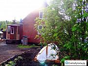 Дом 100 м² на участке 8.9 сот. Екатеринбург