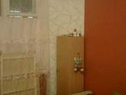 Комната 13 м² в 2-ком. кв., 1/5 эт. Омск
