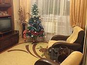 2-комнатная квартира, 50 м², 2/2 эт. Суздаль