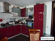 2-комнатная квартира, 89 м², 3/9 эт. Рязань