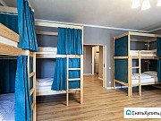 Комната 40 м² в 2-ком. кв., 6/10 эт. Тюмень