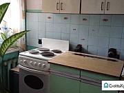 Комната 19 м² в 2-ком. кв., 3/5 эт. Курск