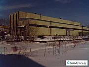 Склад, складское помещение, производственное помещ Екатеринбург