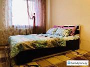2-комнатная квартира, 49 м², 5/5 эт. Петрозаводск