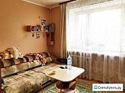 2-комнатная квартира, 46 м², 6/9 эт. Хабаровск