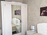3-комнатная квартира, 72 м², 3/4 эт. Рязань