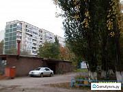 Гараж 22 м² Белгород