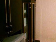 Комната 25 м² в 4-ком. кв., 1/5 эт. Балабаново