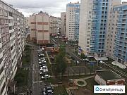 2-комнатная квартира, 50 м², 9/10 эт. Ижевск