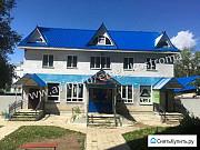 Продам офисное помещение, 411.6 кв.м. Кострома
