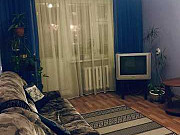 1-комнатная квартира, 37 м², 3/10 эт. Саранск