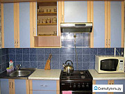 1-комнатная квартира, 33 м², 9/10 эт. Кострома