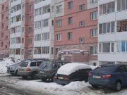 1-комнатная квартира, 38 м², 1/8 эт. Архангельск