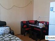 Комната 18 м² в 1-ком. кв., 2/2 эт. Кострома