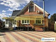Дом 160 м² на участке 10 сот. Иваново