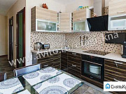 4-комнатная квартира, 77 м², 5/9 эт. Комсомольск-на-Амуре