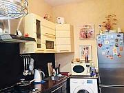 3-комнатная квартира, 78 м², 4/4 эт. Тверь