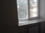 2-комнатная квартира, 41 м², 3/5 эт. Александров