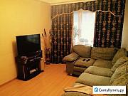2-комнатная квартира, 64 м², 2/5 эт. Великие Луки