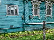 Дом 77 м² на участке 666 сот. Ростов