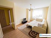 1-комнатная квартира, 34 м², 9/25 эт. Уфа