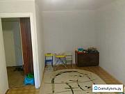 1-комнатная квартира, 33 м², 4/5 эт. Астрахань