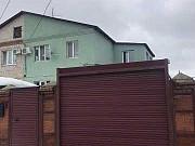 Коттедж 200 м² на участке 5 сот. Самара
