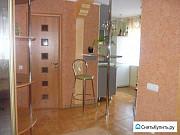 2-комнатная квартира, 50 м², 2/5 эт. Томск