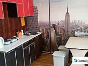 1-комнатная квартира, 40 м², 1/12 эт. Улан-Удэ