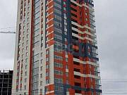 2-комнатная квартира, 56 м², 3/25 эт. Екатеринбург