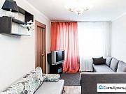 2-комнатная квартира, 43 м², 4/5 эт. Екатеринбург