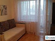 2-комнатная квартира, 48 м², 4/9 эт. Самара