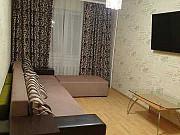 3-комнатная квартира, 71 м², 4/5 эт. Надым