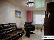 3-комнатная квартира, 70 м², 1/5 эт. Ухта