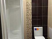 1-комнатная квартира, 48 м², 7/14 эт. Ульяновск