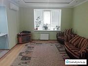 2-комнатная квартира, 60 м², 5/12 эт. Астрахань