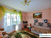 1-комнатная квартира, 30 м², 4/5 эт. Омск