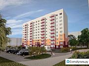 3-комнатная квартира, 70 м², 7/9 эт. Псков