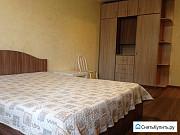 1-комнатная квартира, 32 м², 2/5 эт. Иркутск