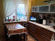3-комнатная квартира, 63 м², 5/9 эт. Архангельск