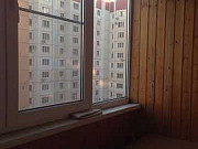1-комнатная квартира, 40 м², 5/10 эт. Воронеж