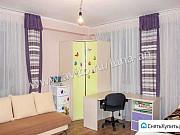 3-комнатная квартира, 80 м², 5/17 эт. Набережные Челны