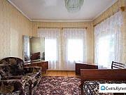 Дом 21.1 м² на участке 4.5 сот. Шадринск