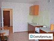 1-комнатная квартира, 36 м², 6/12 эт. Уфа