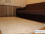 Комната 12 м² в 2-ком. кв., 7/10 эт. Сургут